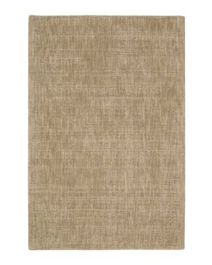 Calvin Klein Nevada Valley Runner Rug, 5'3 x 7'5