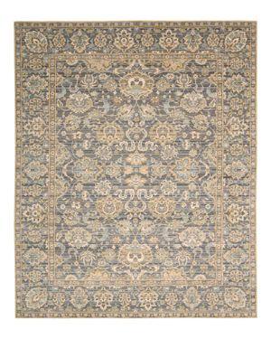 Nourison Timeless Rug - Persian/Oriental, 5'6 x 8'