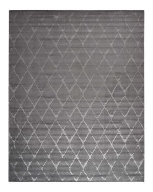 Nourison Twilight Rug - Geometric, 12' x 15'