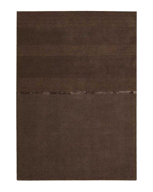 Calvin Klein - Vale Portland Rug, 4' x 6'