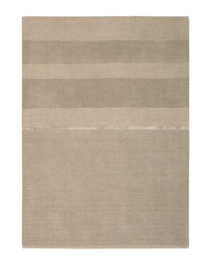 Calvin Klein Vale Portland Rug, 4' x 6'