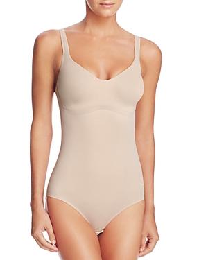 Tc Fine Intimates AdJust Perfect Bodybriefer Bodysuit
