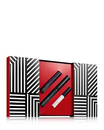 Estée Lauder - Sumptuous Knockout Mascara Gift Set