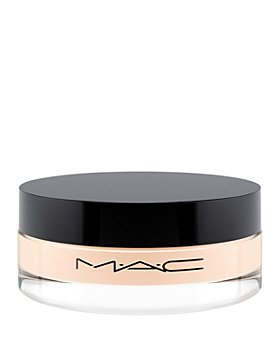 M·A·C - Studio Fix Perfecting Powder