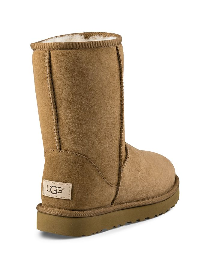 9a319061ec6 UGG® - Women s Classic II Short Boots