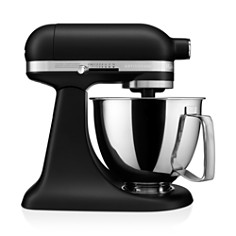 KitchenAid Artisan Mini Stand Mixer #KSM3311 - Bloomingdale's_0