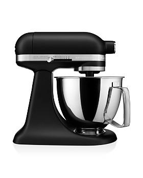 KitchenAid - Artisan Mini Stand Mixer #KSM3311