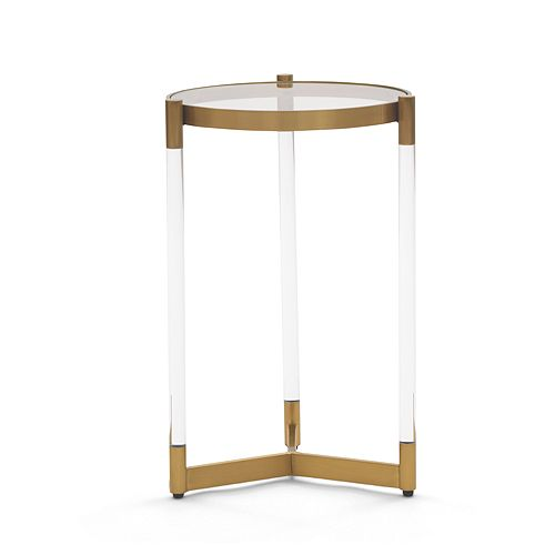 Mitchell Gold Bob Williams - Beverly Pull-Up Table