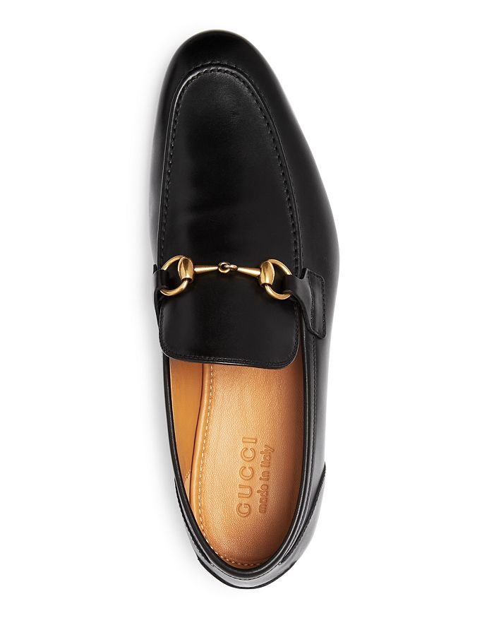 1b6accb693d Gucci - Men s Jordaan Loafers