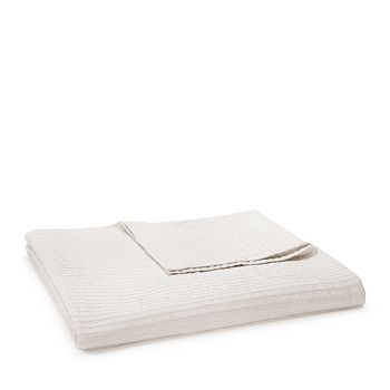 Oake - Byron Coverlet, Queen - 100% Exclusive