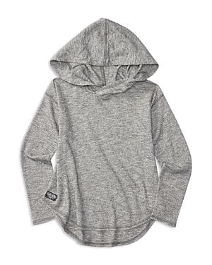 Ralph Lauren Childrenswear Girls' Cotton Hoodie - Sizes S-xl