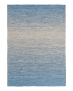 Grit & ground Ombre Area Rug, 4' x 6'
