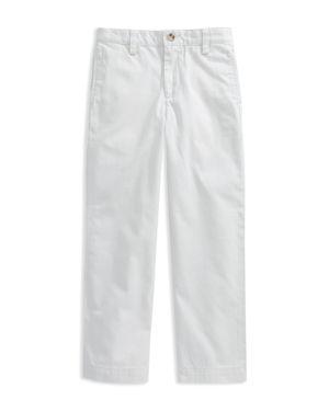 Vineyard Vines Boys' Mid Weight Club Pants - Little Kid