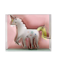 Meri Meri Unicorn Cookie Cutters - Bloomingdale's_0
