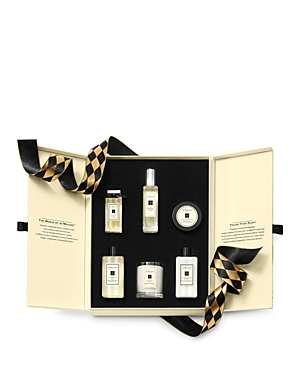 Jo Malone London The House of Jo Malone Collection Gift Set