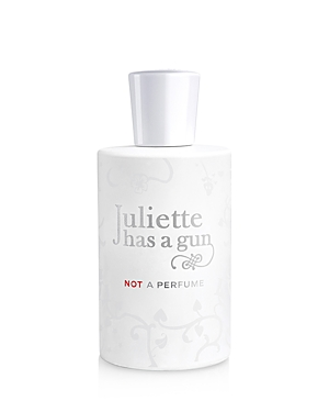 Juliette Has A Gun Not A Perfume Eau de Parfum 3.4 oz.
