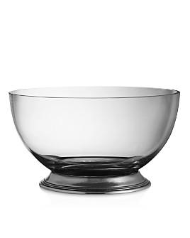 Arte Italica - Tavola Serving Bowl