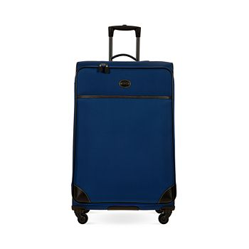 """Bric's - Pronto 30"""" Spinner Trolley"""