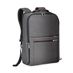 Briggs & Riley Kinzie Street Medium Backpack - Bloomingdale's_0