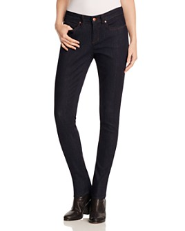 Eileen Fisher - System Skinny Jeans in Indigo, Regular & Petite
