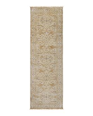 Surya Antique Area Rug, 2'6 x 8'