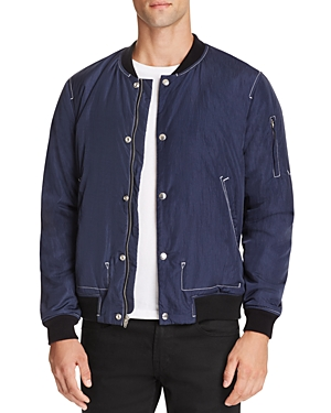 T by Alexander Wang Bomber Jacket