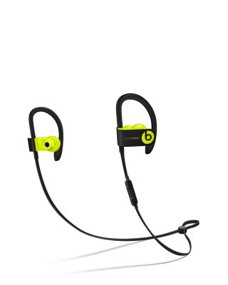 BEATS BY DR. DRE POWERBEATS 3 WIRELESS HEADPHONES