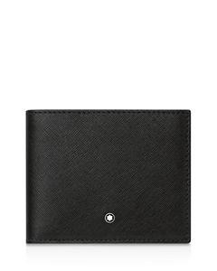 5c0b4ec01d03 MICHAEL Michael Kors Folio Leather iPhone X Phone Case