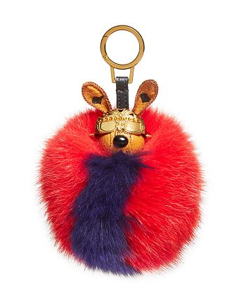 Rabbit Fur Purse Charm - Best Purse Image Ccdbb.Org bb7dfd1c68