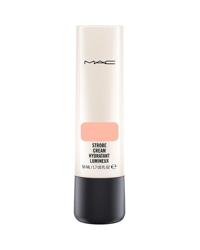 M·A·C - Strobe Cream