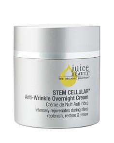 Juice Beauty STEM CELLULAR Anti-Wrinkle Overnight Cream - Bloomingdale's_0