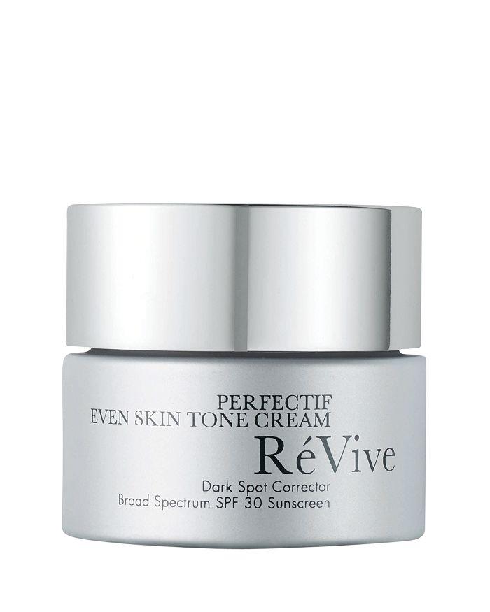 Revive REVIVE PERFECTIF EVEN SKIN TONE CREAM SPF 30