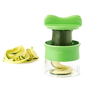Oxo Hand-Held Spiralizer
