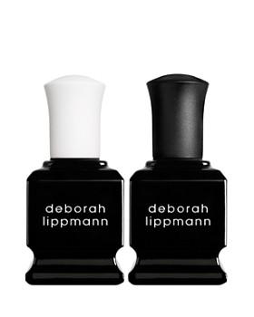 Deborah Lippmann - Gel Lab Pro