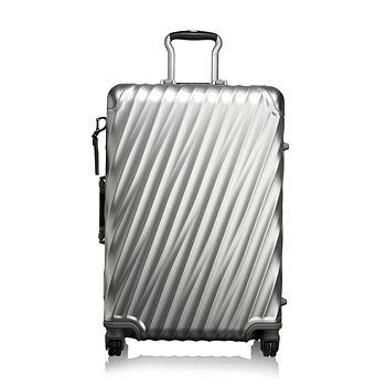 Tumi - 19 Degree Aluminum Short Trip Packing Case