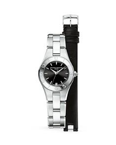 Baume & Mercier Linea 10010 Watch, 27mm - Bloomingdale's_0