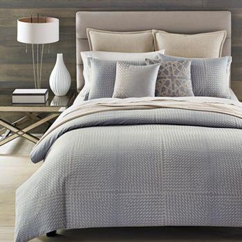 Oake - Matrix Bedding Collection - 100% Exclusive