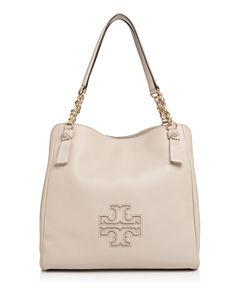 7d40166012 Ted Baker Felicon Cat Large Icon Tote | Bloomingdale's