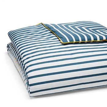 Lacoste - Danou Comforter Set, King
