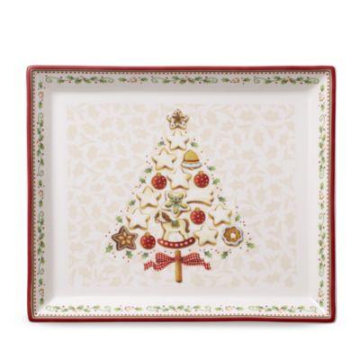 Villeroy u0026 Boch Small Cake Plate  sc 1 st  Bloomingdaleu0027s & Villeroy u0026 Boch Small Cake Plate | Bloomingdalesu0027s