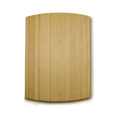 Architec - Gripper Bamboo Cutting Board