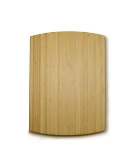 Architec - Gripper Bamboo Cutting Board
