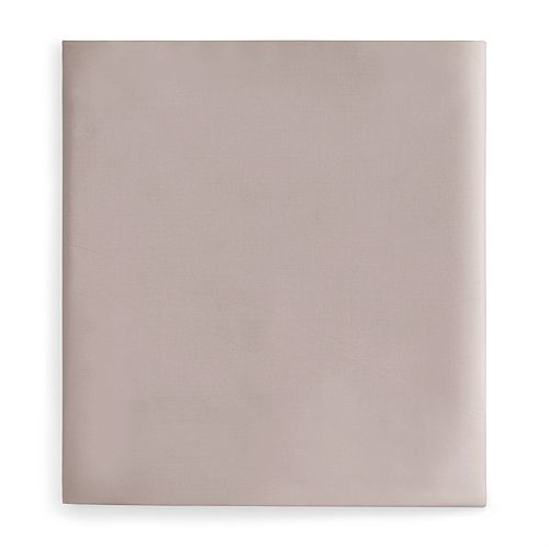 Yves Delorme - Roma Fitted Sheet, King