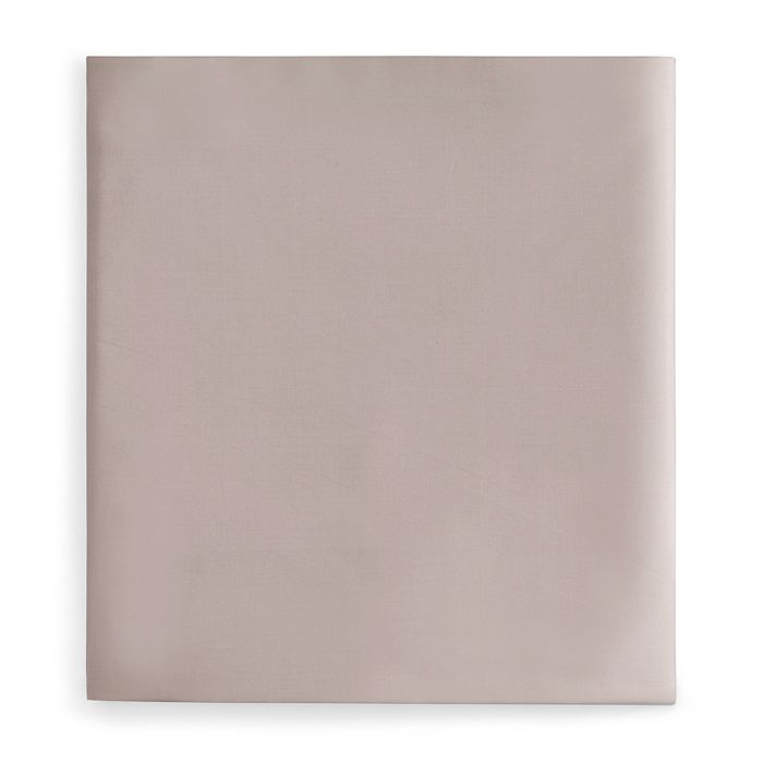 Yves Delorme - Roma Fitted Sheet, Queen