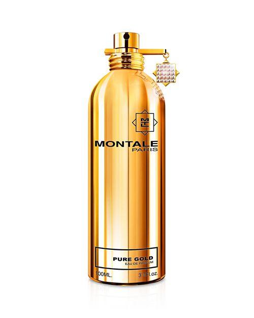 Montale - Pure Gold Eau de Parfum