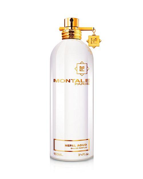 Montale - Nepal Aoud Eau de Parfum
