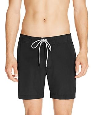 Onia Alek Board Shorts