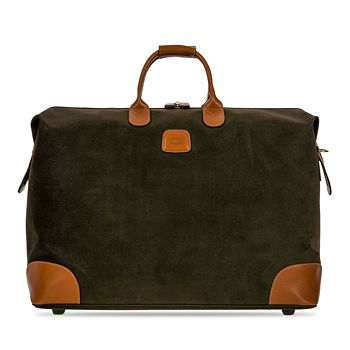Bric's - Life Valise Carry On