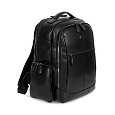 Bric's - Varese Large Executive Backpack