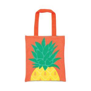 Sunnylife Printed Tote Bag 2294840
